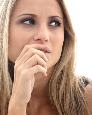 Nervous Patients Ravenscourt Dentalravenscourt Dental