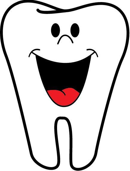 Schools and Nurseries - Ravenscourt Dental ...