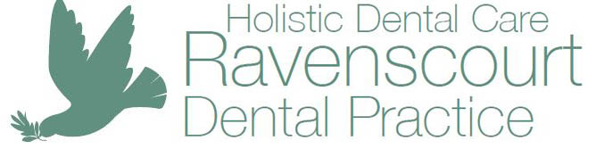 Ravenscourt Dental Practice