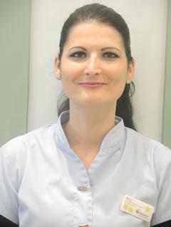 Alina-Iordache