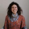 A Holistic Approach To Gum Disease