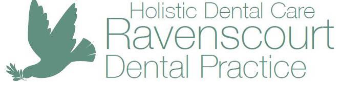 Holistic Dentistry - RDP